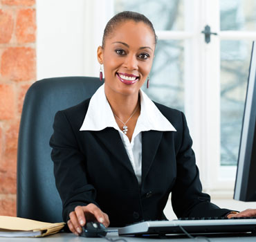 Accounting Course - Stratford Career Institute